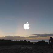 Nieuwe reclamespot voor iPhone 6s richt zich op 3D Touch