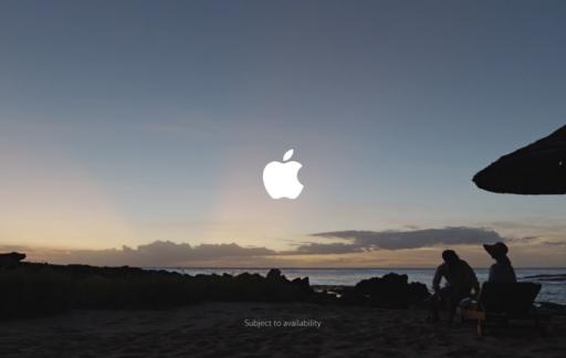 iPhone-6s-reclame