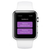 Apple kondigt ResearchKit-apps aan voor autisme, epilepsie en melanomen
