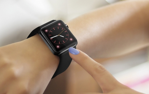 Personal-Apple-Watch