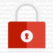 Wachtwoordbeheerder LastPass gevoelig voor phishing