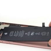 Apple erkent verschil in batterijduur bij A9-chips van TSMC en Samsung