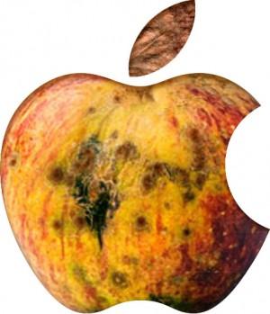 verrotte-appel