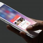 Nederlands concept toont nieuwe Quick Actions voor 3D Touch