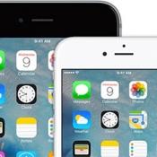 iPhone 6s Plus met abonnement kopen en vergelijken