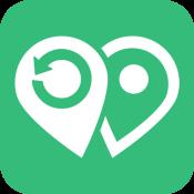 Vind een kringloopwinkel bij jou in de buurt met vernieuwde Kringloop App