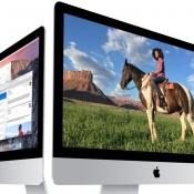 Apple brengt eerste beta OS X El Capitan 10.11.2 voor ontwikkelaars uit