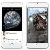 Twitter onthult Moments: een nieuwe manier om tweets te ontdekken