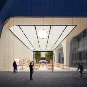 Kwartaalcijfers FQ4 2015: Apple verkocht 48 miljoen iPhones