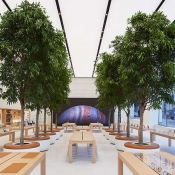 Apple Stores in België: het complete overzicht