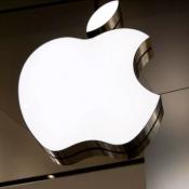 Wat is Apple van plan met slimme fotoherkenning van Perceptio?