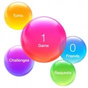 GameCenter bug iOS 9