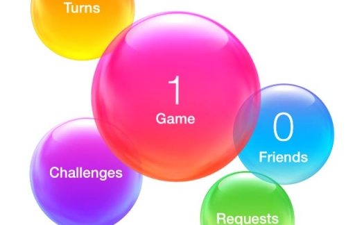GameCenter bug iOS 9