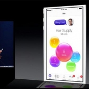Apple heeft Game Center-bug in iOS 9 nog steeds niet opgelost