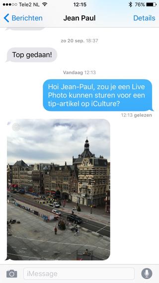 Live-Photo-iMessage