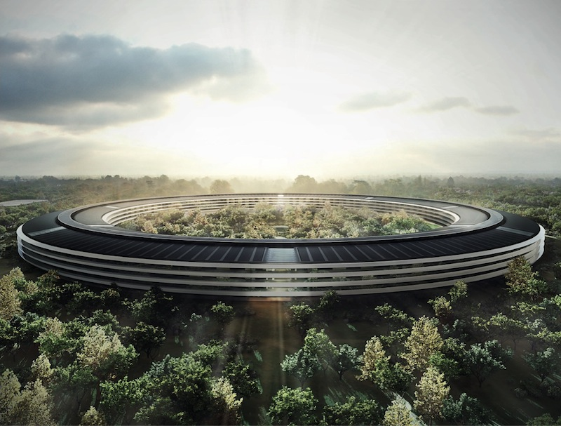 Apple-Campus-2017