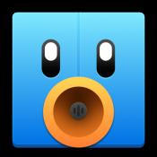 Tweetbot 4.0 voor iOS verschenen als universele app voor iPhone en iPad