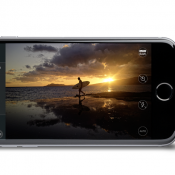 iPhone-cameragadget DxO One nu ook in Nederland verkrijgbaar