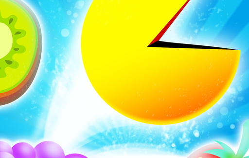 Pac-Man-Bounce-icon