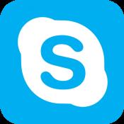 skype-icon-nieuw