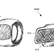 Apple-Ring-Patent