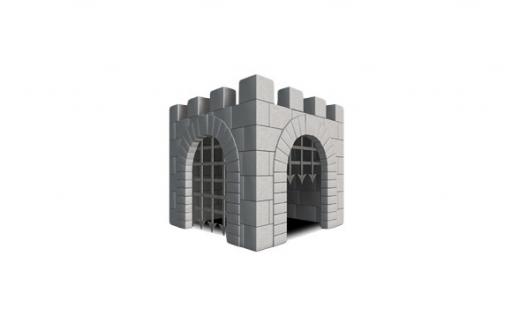 Gatekeeper op de Mac