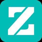 RTL-Z-icon