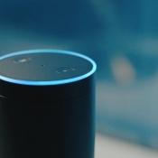 Zo kan Apple van de Siri-speaker een succes maken
