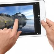 'Apple stopt met de iPad mini, geen nieuwe modellen meer op komst'