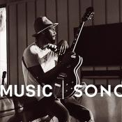 Apple Music is nu beschikbaar voor Sonos