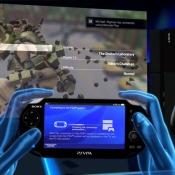 Sony werkt aan app om PS4-games naar Mac te streamen