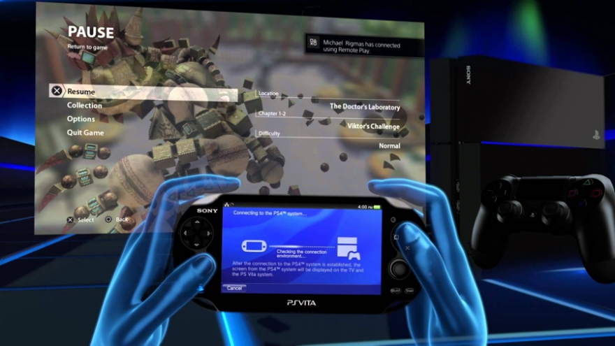 Remote-Play-PS4