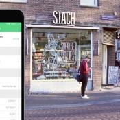 bunq: deze nieuwe Nederlandse bank laat je kosten delen met een app