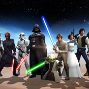 De beste Star Wars games voor iPhone en iPad