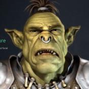 Apple koopt motion capture-bedrijf Faceshift