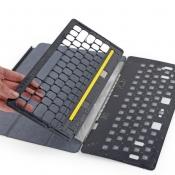 Teardown van Smart Keyboard