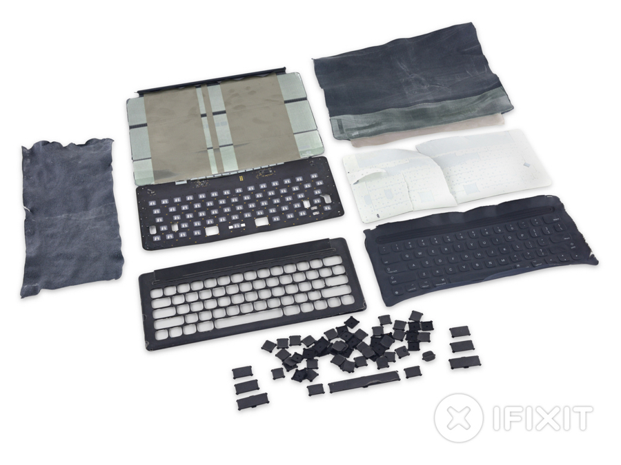 Smart-keyboard-teardown