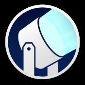 beamer-icon