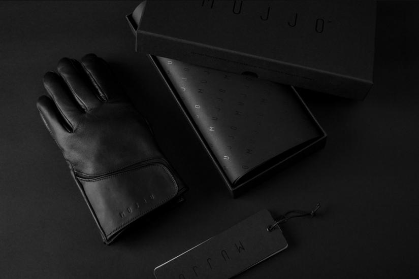 Mujjo-touchscreen-handschoen
