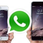 WhatsApp straks ook op iPhone extra beveiligd