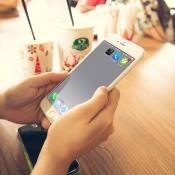 Leuke truc: verberg je apps in een onzichtbare folder