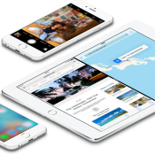 Apple stelt iOS 9.2.1 beta nu ook beschikbaar voor publieke betatesters
