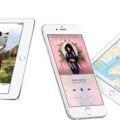 Publieke tweede beta's van iOS 9.3.3 en OS X 10.11.6 nu te downloaden