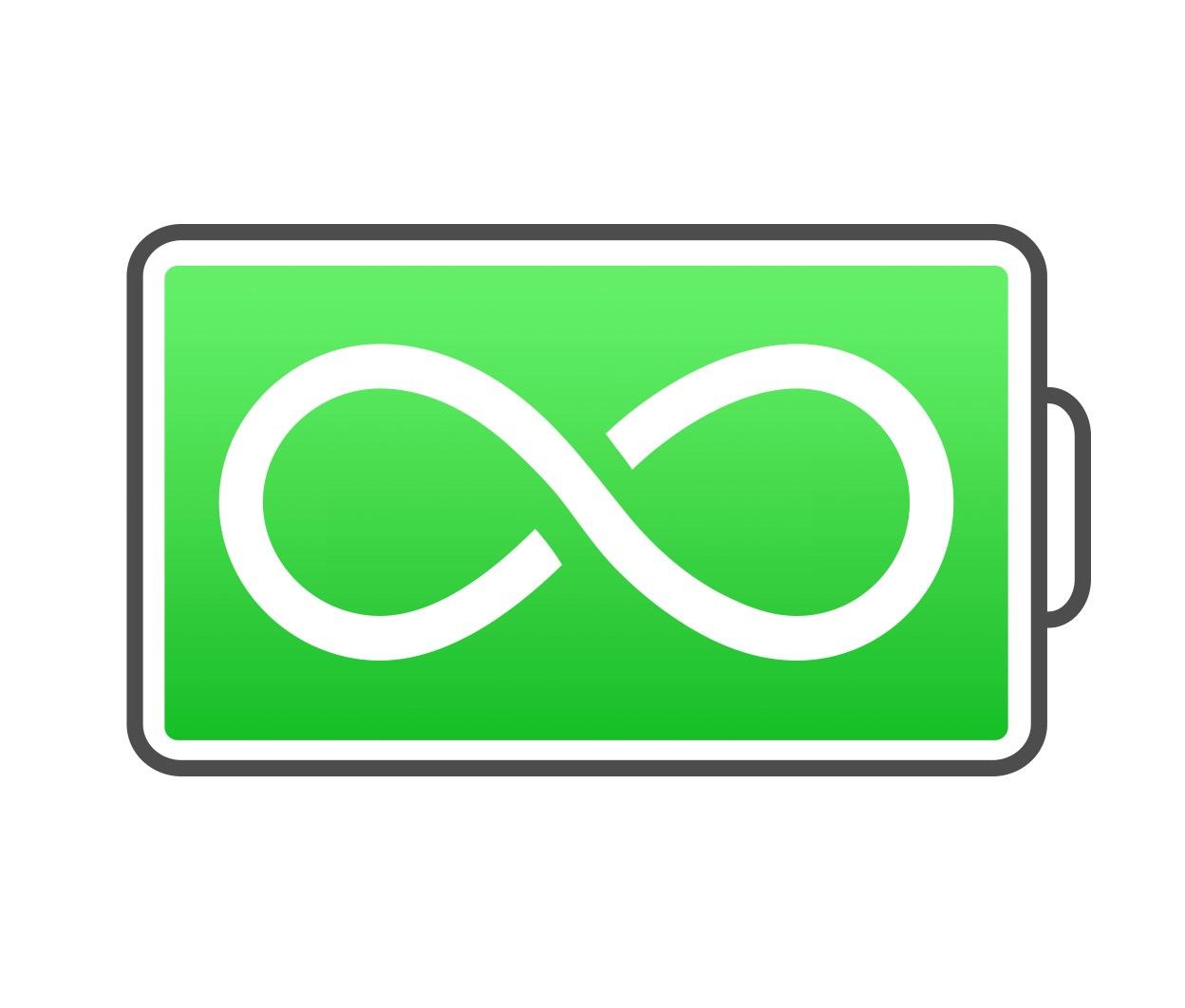 IPhone 6, s met abonnement vergelijken - de beste aanbiedingen