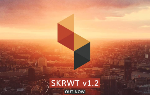 SKRWT-1-2