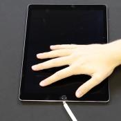 Stresstest: Apple Pencil breekt niet zomaar af tijdens het opladen (video)