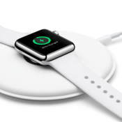 Apple Watch magnetisch oplaaddock nu te koop in Nederland