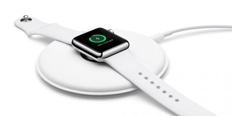 Apple-Watch-Magnetic-Charging-Dock