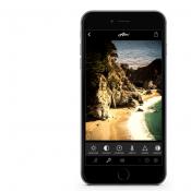 Met Alive versier je Live Photos met filters en effecten