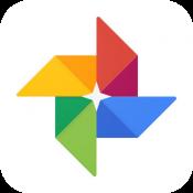 Opruimfunctie van Google Foto's gaat opslagruimte vrijmaken op je iPhone